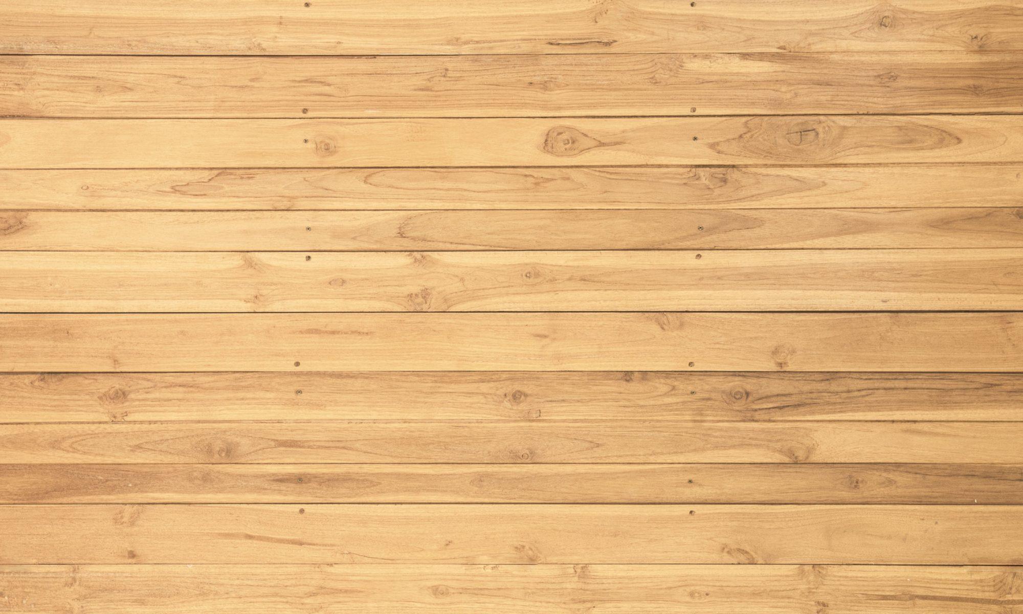 Få dit smukke gulv tilbage som nyt med en professionel gulvafslibning i Næstved