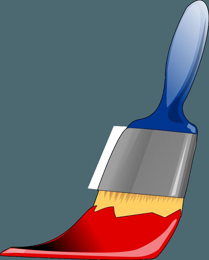 Få hjælp til istandsættelse af bolig - kontakt dit lokale malerfirma