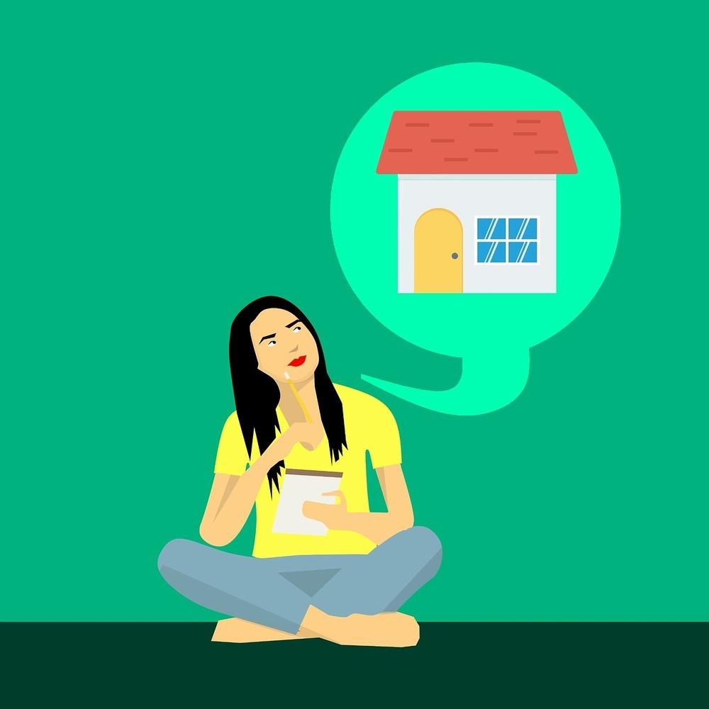 Hvad er en boligadvokat?