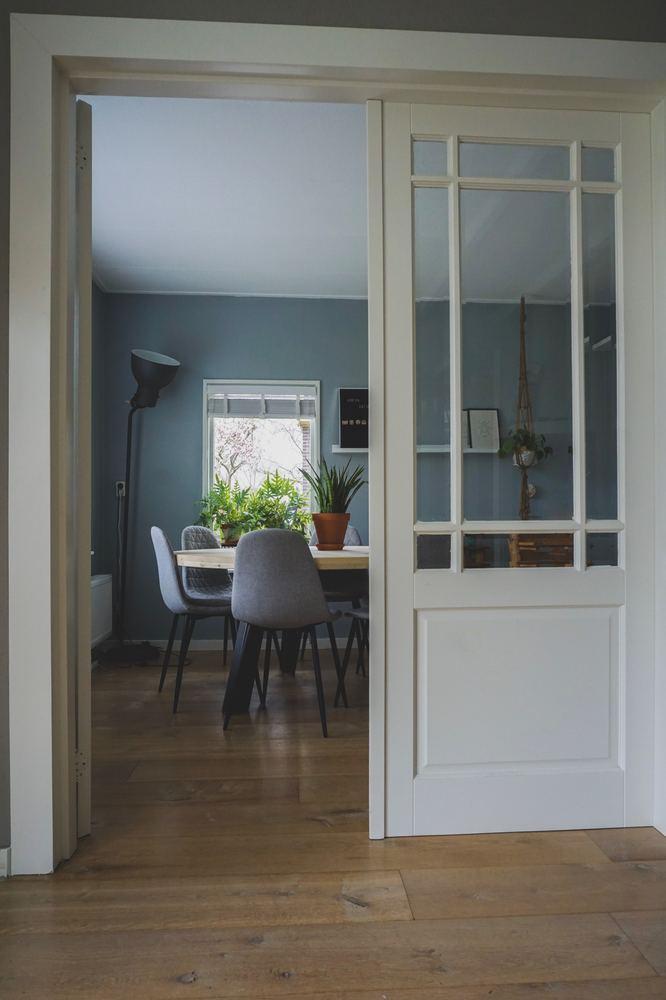 Så nemt får du mere lys i din bolig