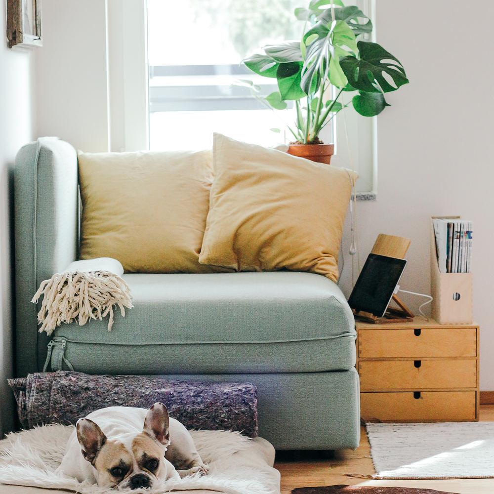Indret dit hjem med danske designlamper